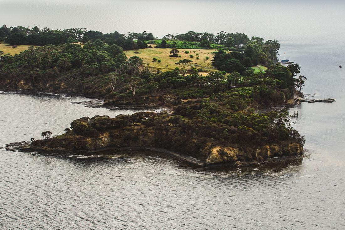 Satellite Island 79