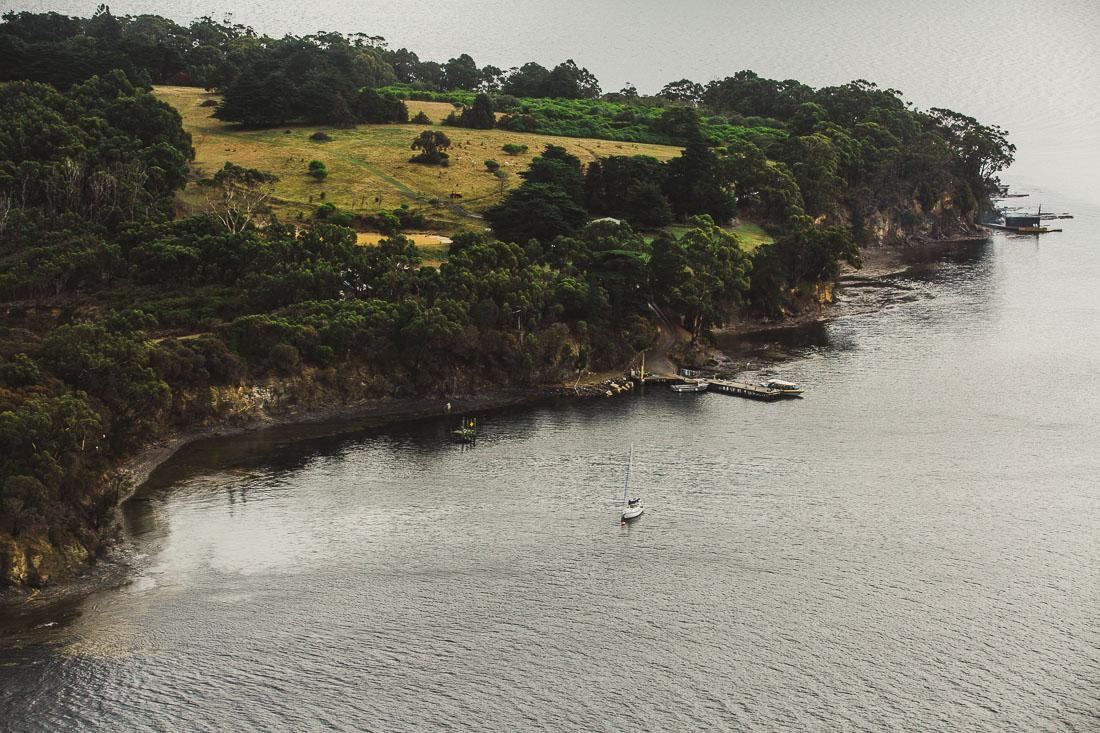 Satellite Island 80