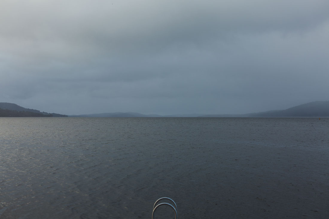 Satellite Island 179