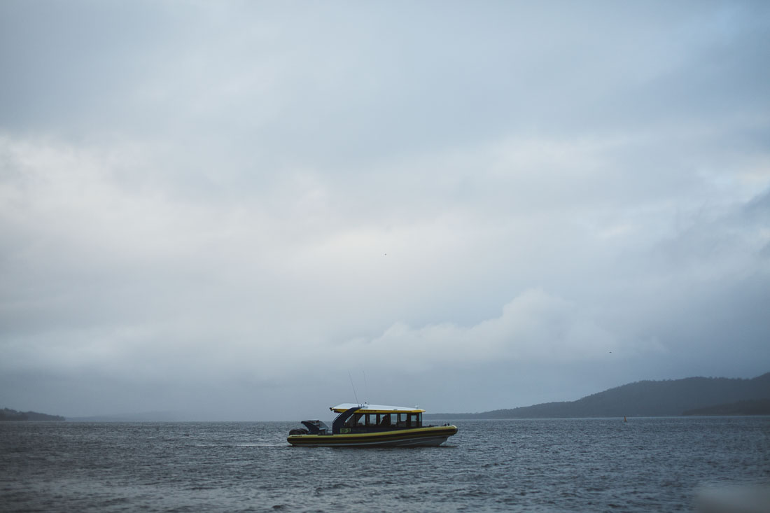 Satellite Island 184