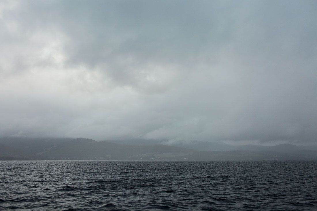 Satellite Island 189