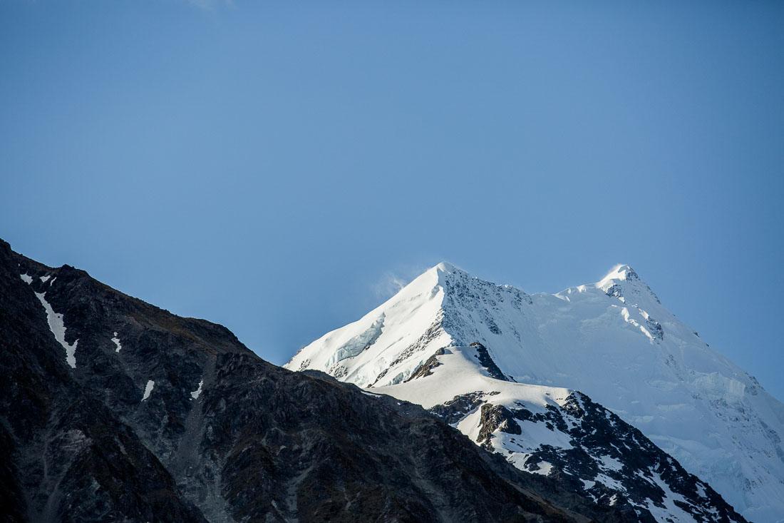 Kathmandu 32