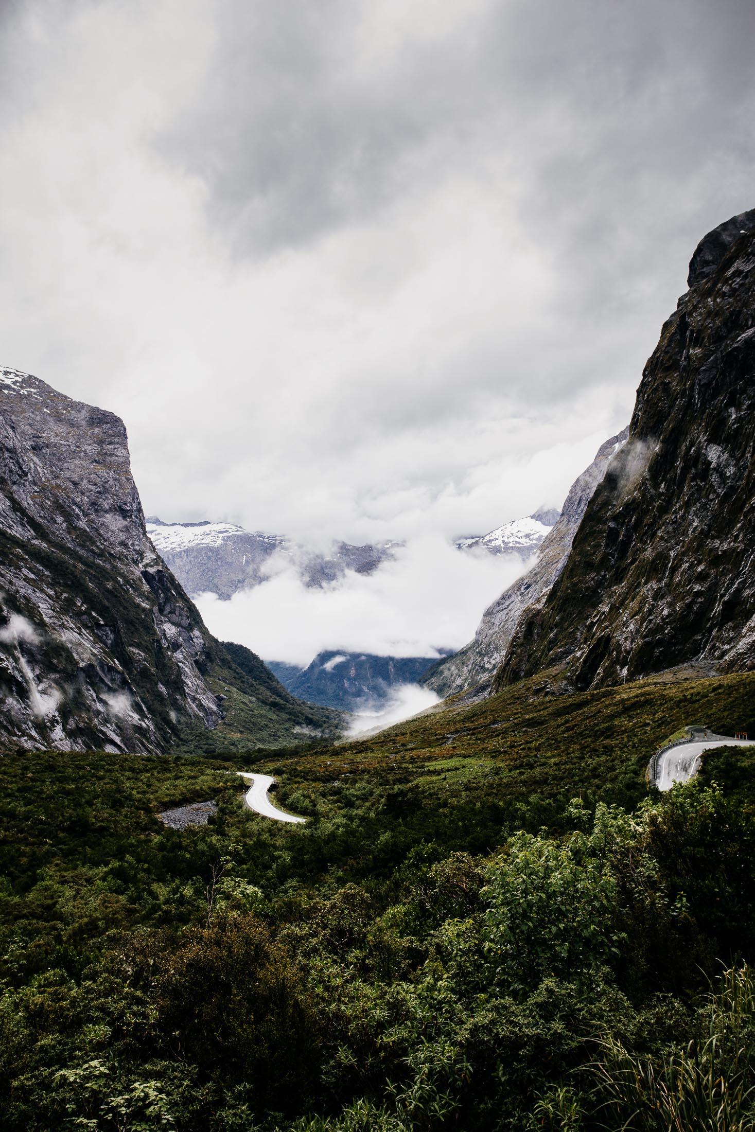 KATHMANDU NZ 5