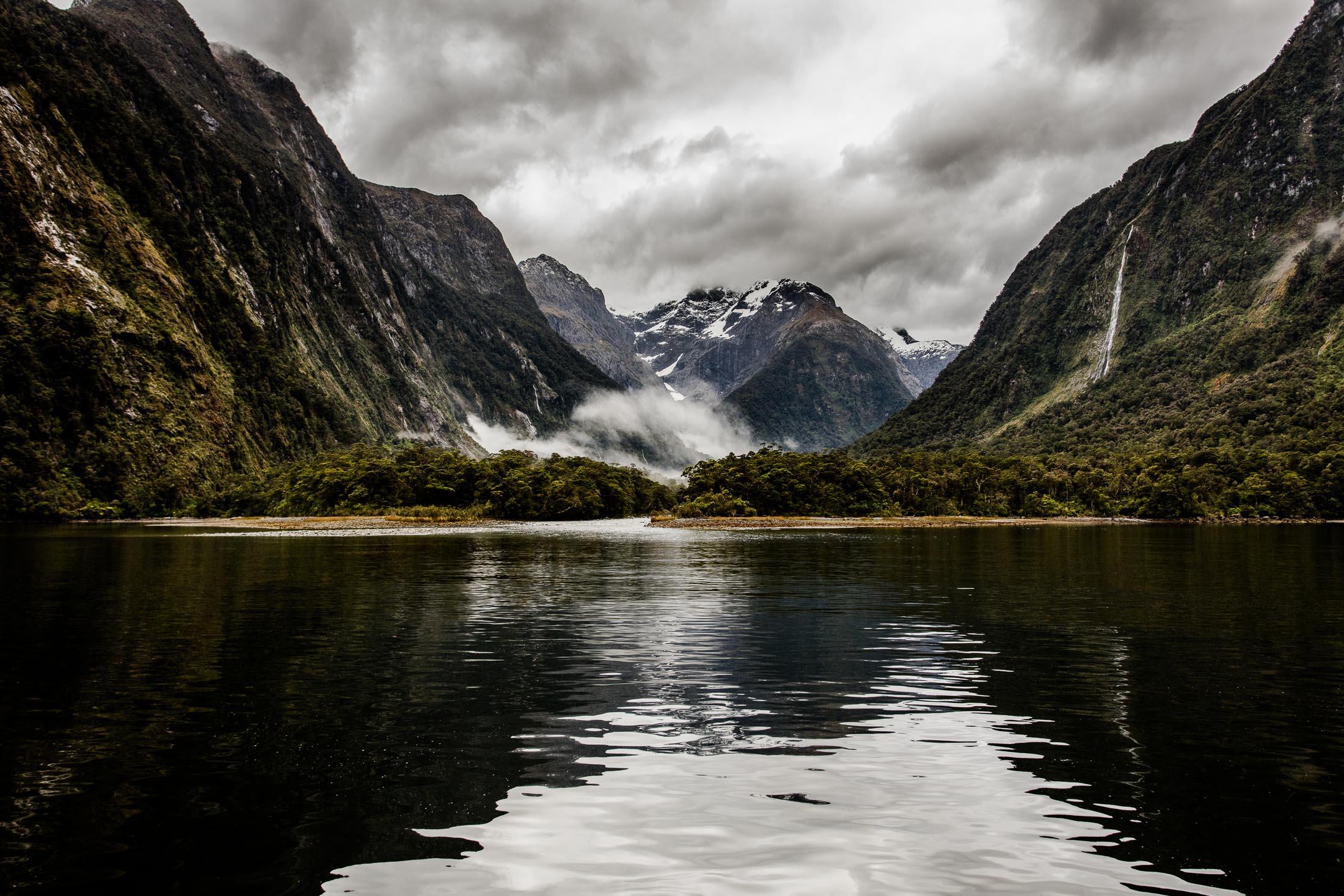 KATHMANDU NZ 6