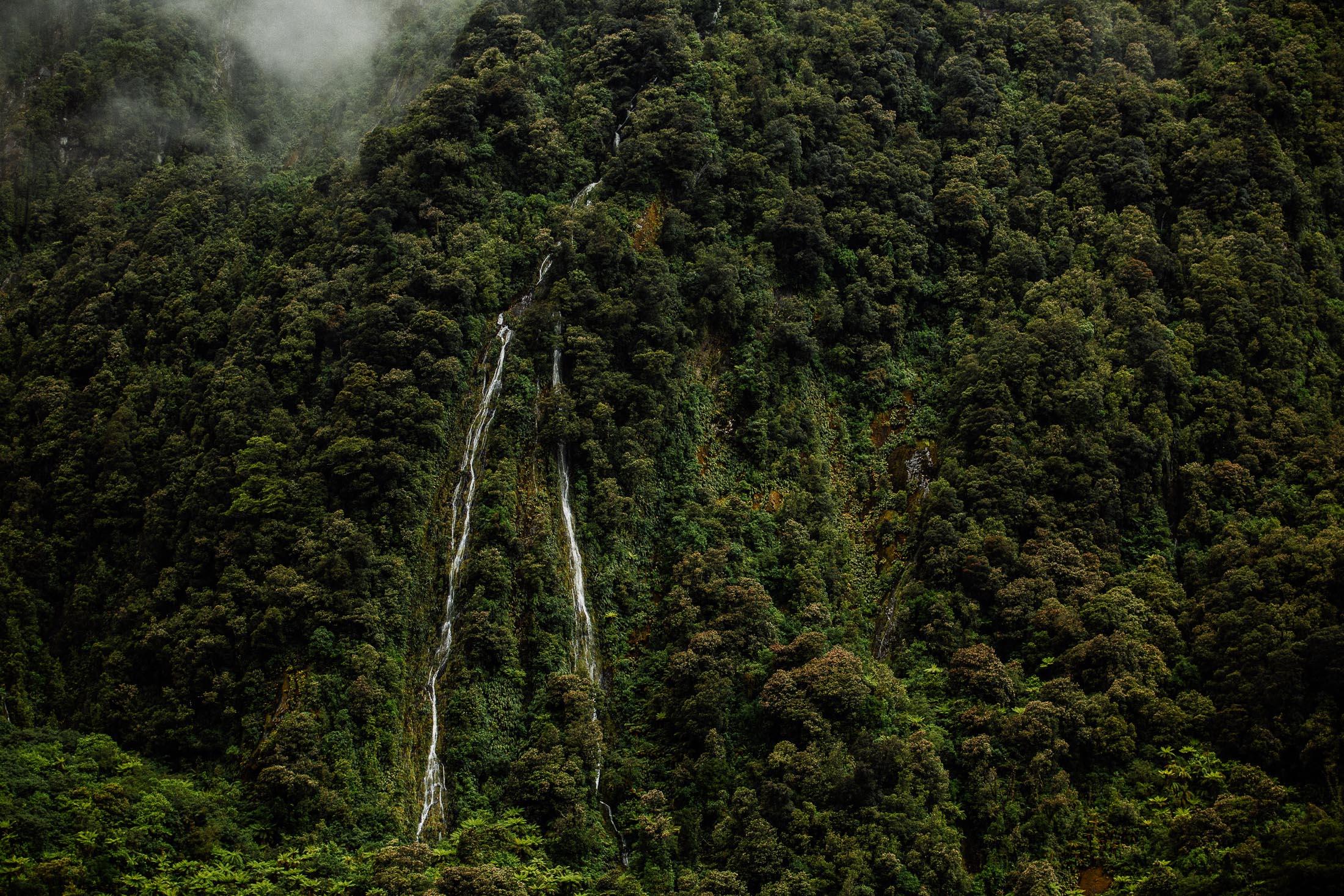 KATHMANDU NZ 14