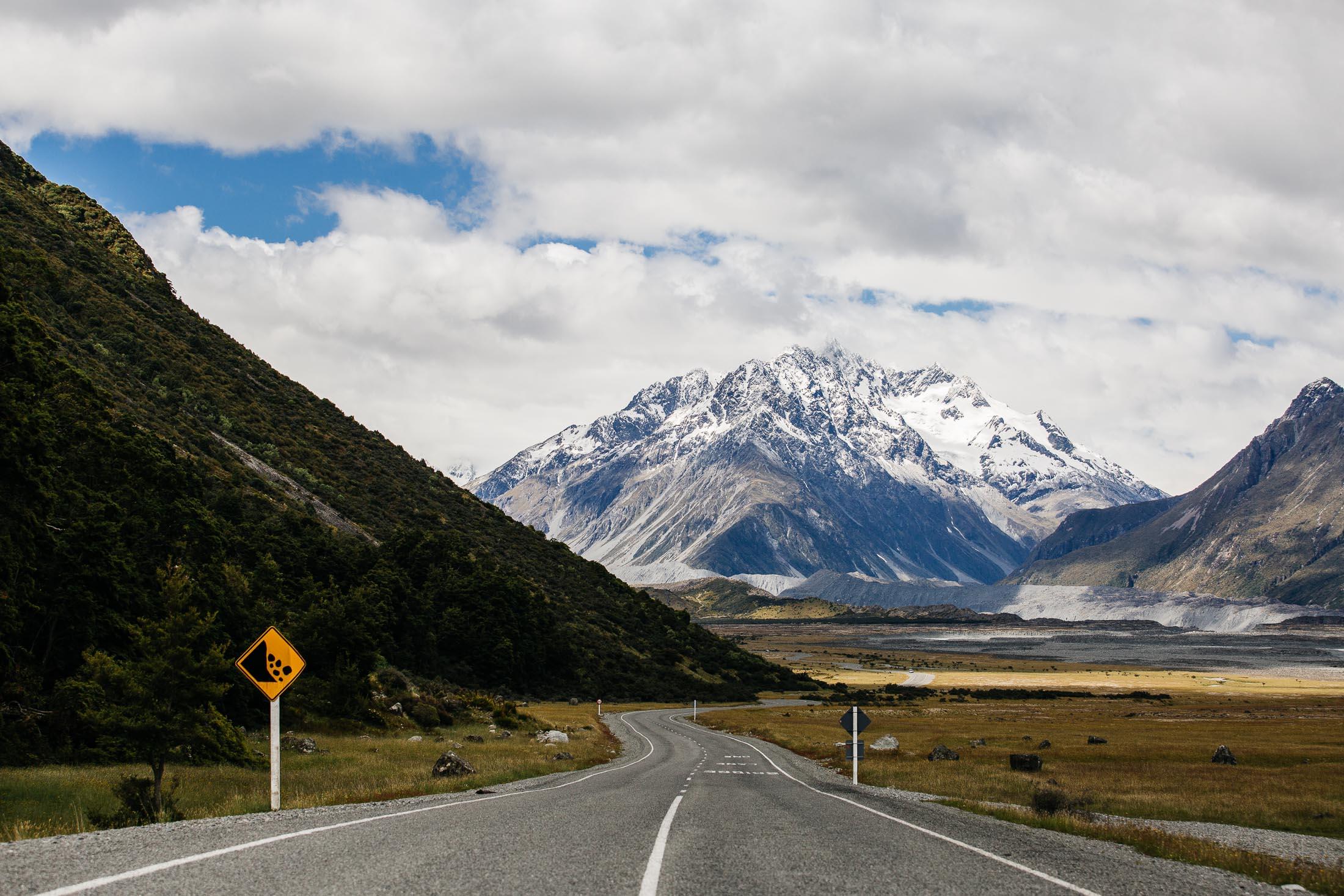 KATHMANDU NZ 25