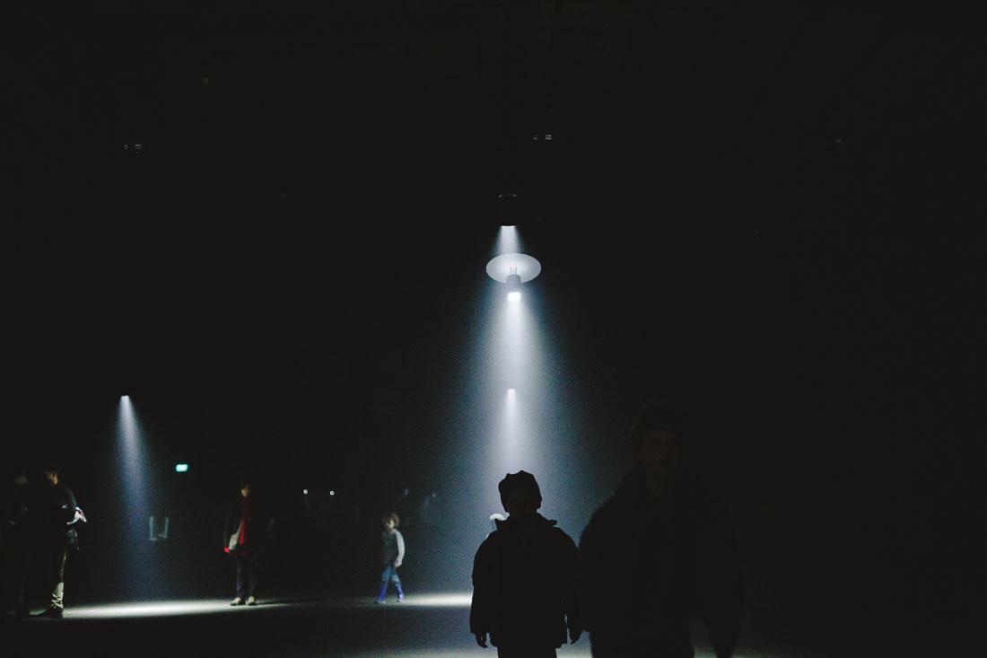 Dark Mofo 2016 13