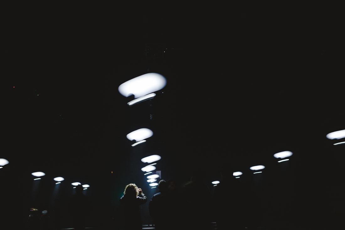 Dark Mofo 2016 15