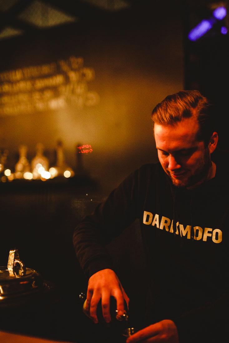 Dark Mofo 2016 18