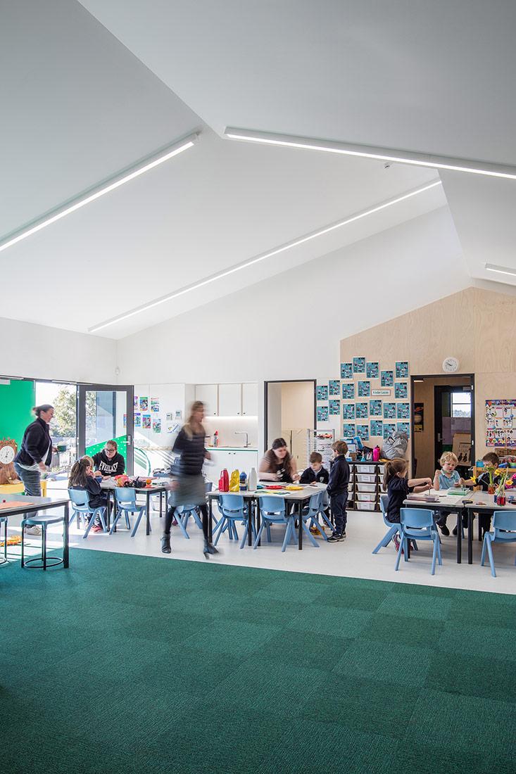 Lauderdale Primary School 4