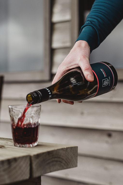 Rouleur Wine Co 40