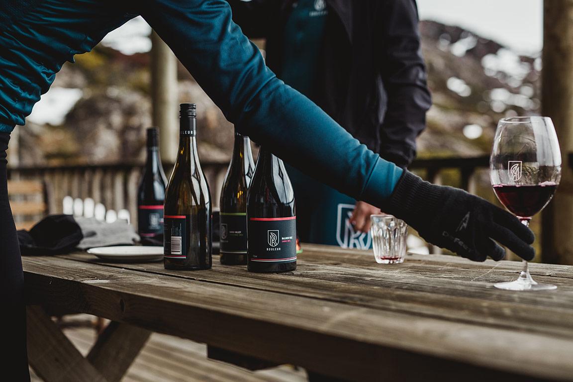 Rouleur Wine Co 41