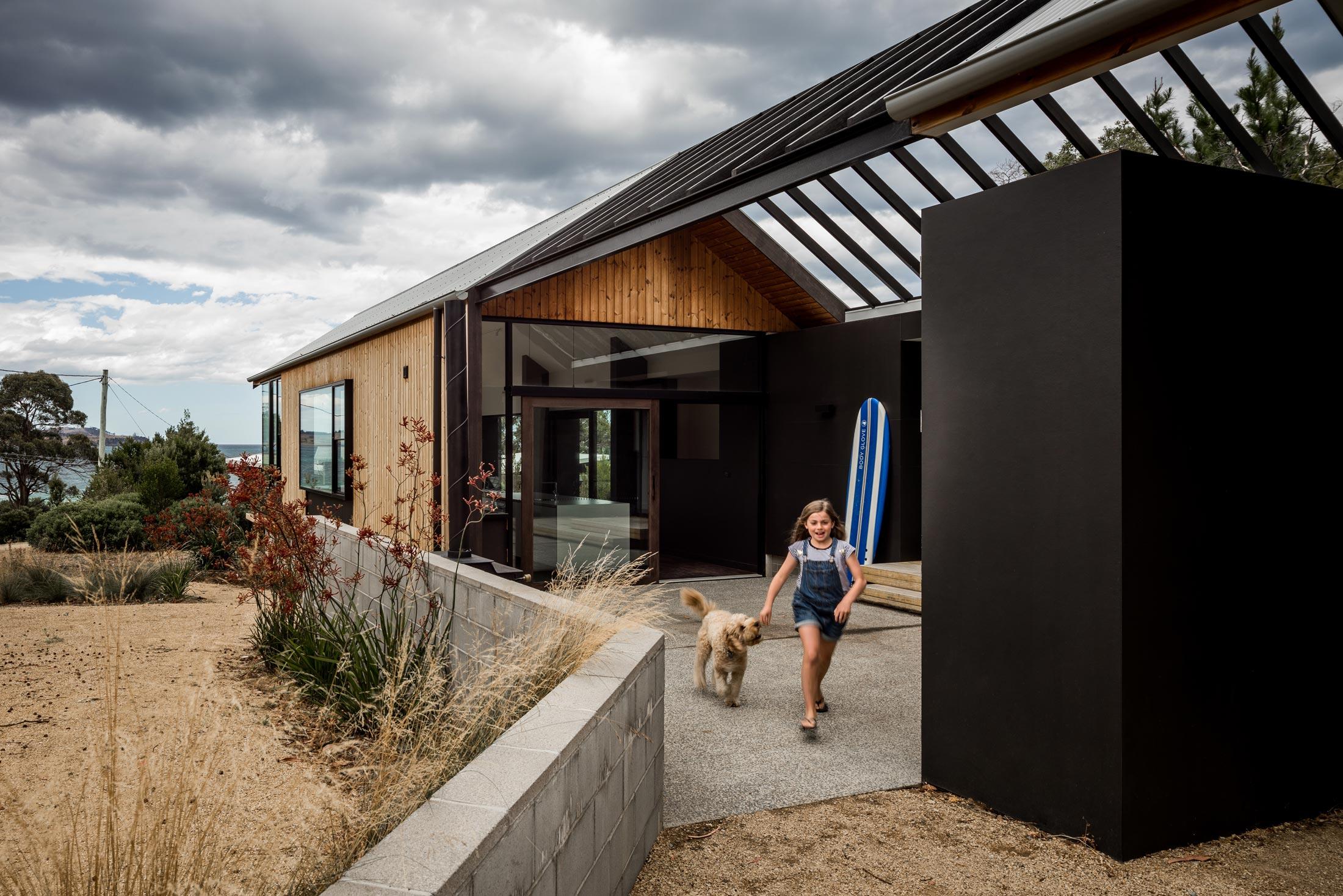 SPRING BEACH HOUSE 10