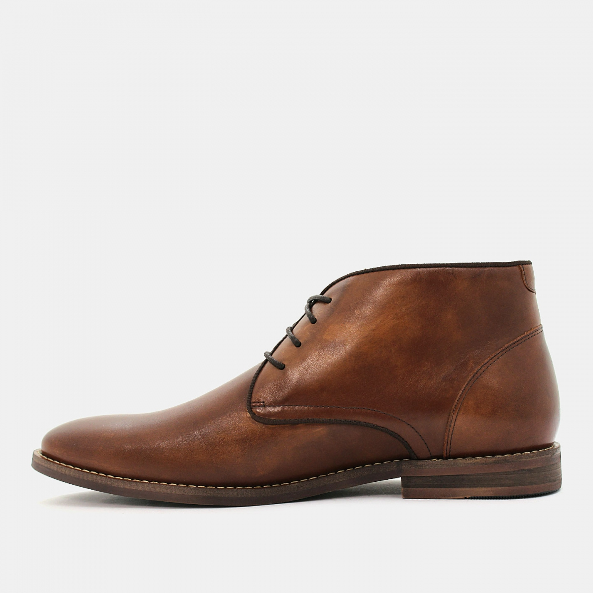 oxford buy shoes s s shoes boots
