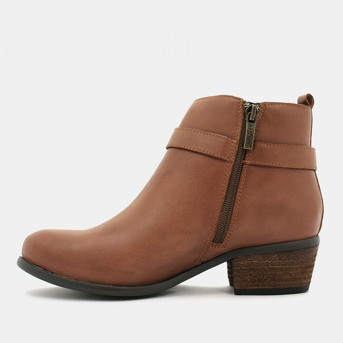 stella buy shoes s s shoes boots