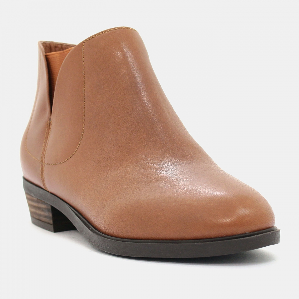 power buy shoes s s shoes boots