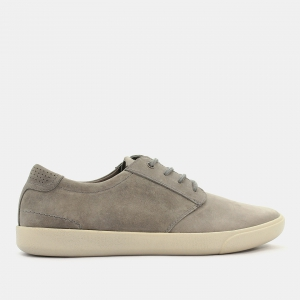 Buy Wide Steps Shoes Online