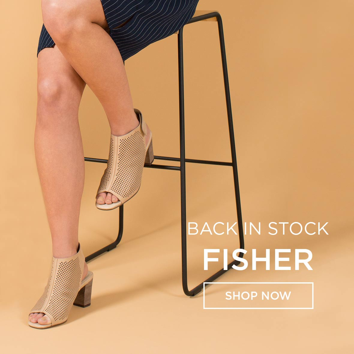 Shop Fisher