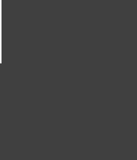Circle Grey