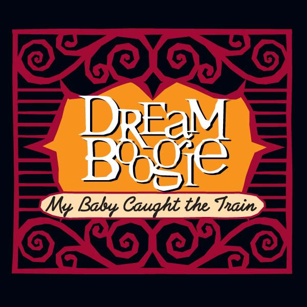 analysis of dream boogie by langston hughes Free research that covers introduction dream boogie is an exceptional piece of writing by langston hughes it captivates reader's attention instantly because of its.