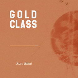 Gold Class: Rose Blind