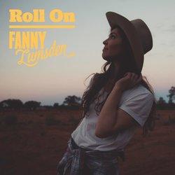 Fanny Lumsden : Roll On