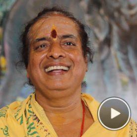 The Happy Hindu