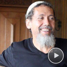 The Happy Muslim