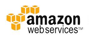 http://s3-ap-southeast-2.amazonaws.com/arc-arcadian2017/wp-content/uploads/2017/02/20204011/amazon-web-services-aws.jpg