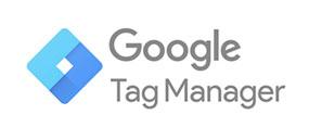 http://s3-ap-southeast-2.amazonaws.com/arc-arcadian2017/wp-content/uploads/2017/11/19111520/google-tag-manager-logo.jpg