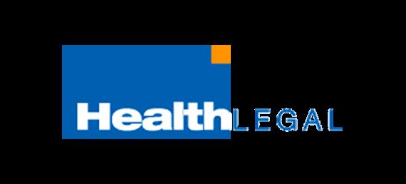 http://s3-ap-southeast-2.amazonaws.com/arc-arcadian2017/wp-content/uploads/2018/01/24232923/health-legal.png