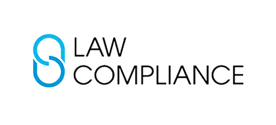 http://s3-ap-southeast-2.amazonaws.com/arc-arcadian2017/wp-content/uploads/2018/01/24232927/law-compliance.png
