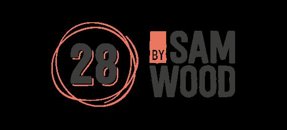 http://s3-ap-southeast-2.amazonaws.com/arc-arcadian2017/wp-content/uploads/2018/01/24232942/sam-wood.png