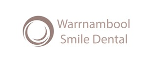 Warrnambool Smile Dental