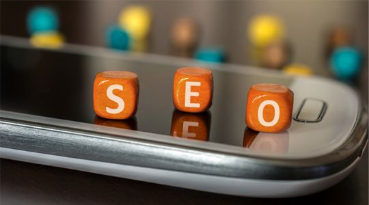 Site-Structure-and-SEO