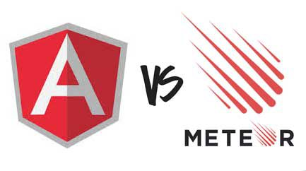 angular-vs-meteor