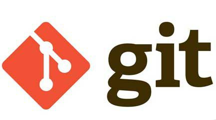 git-reference-guide