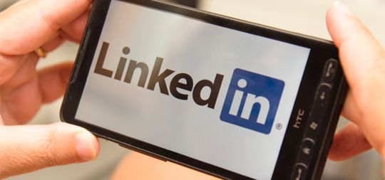 How-to-use-LinkedIn-Publisher