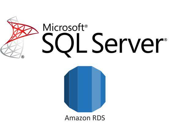 aws-rds-sql-server