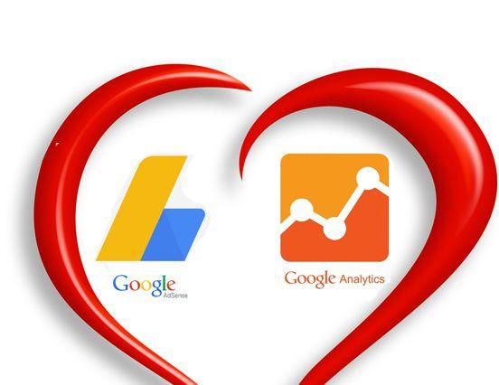 google-adsense-to-googl-analytics-link