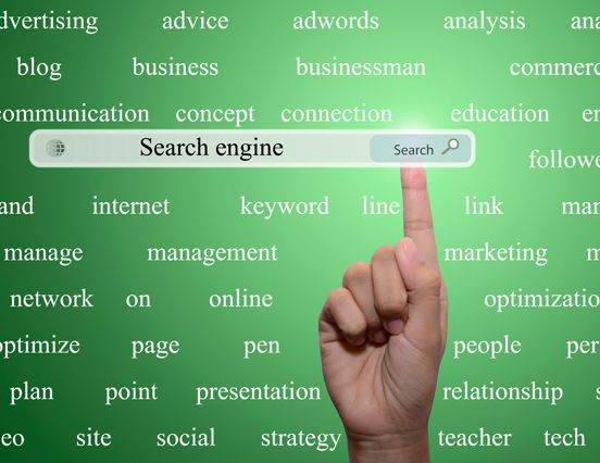 google-adwords-phrase-match-types