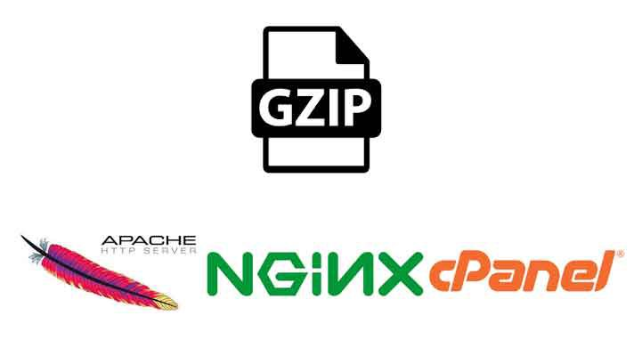 gzip-with-cpanel-apache-nginx