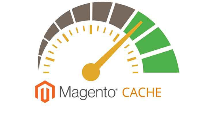 clear-magento-cache