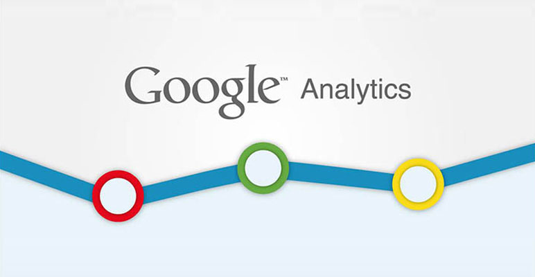 change-all-web-site-data-title-in-analytics