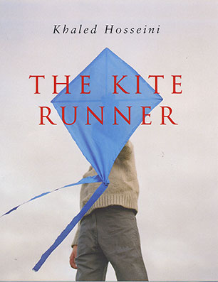 the kite runner america