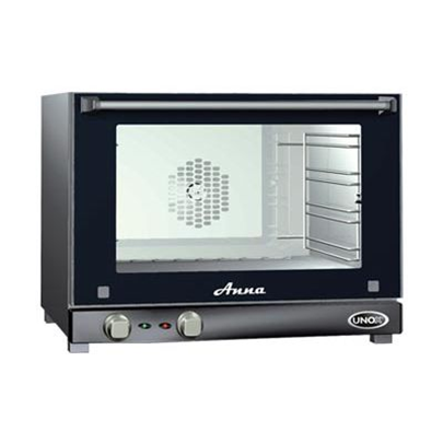 Unox LineMicro Anna XF023AS