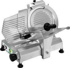 Fimar Gravity Slicer H250 - Blade 250mm