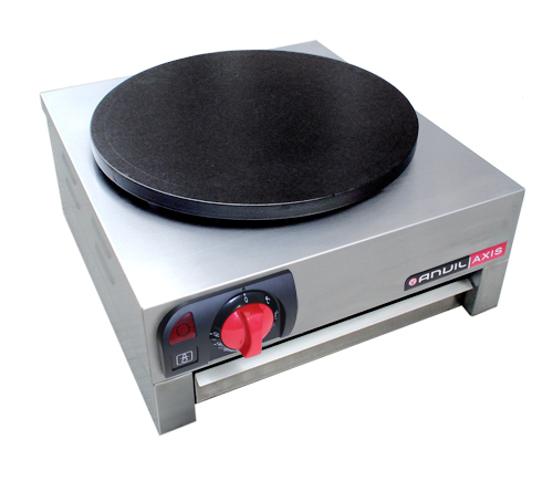 Anvil Crepe Maker
