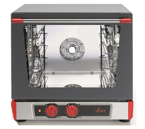 VENIX T043M TORCELLO Electric Convection Oven - 4 450x340
