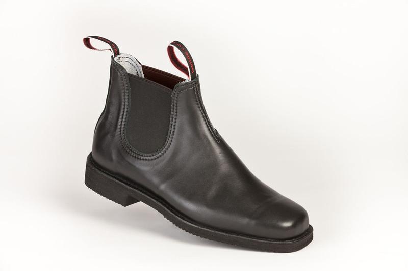 lastrite footwear leather shoes